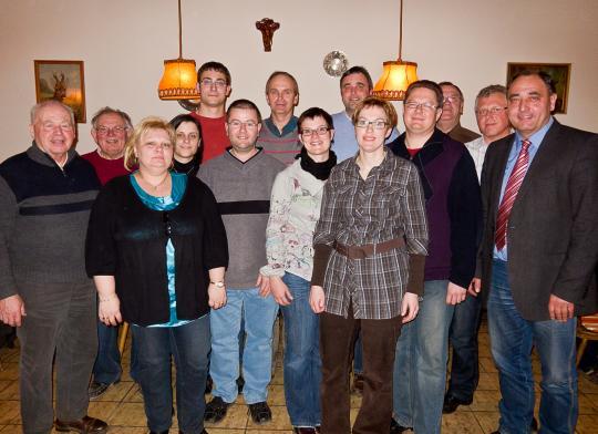 generalversammlung2011-01