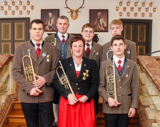 WHK-Register2015-Trompete