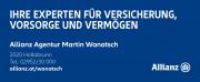 Allianz-Wanatsch