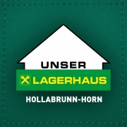 Lagerhaus-Hollabrunn-Horn