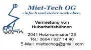 Miet-Tech-Logo