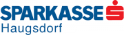 Sparkasse-Haugsdorf